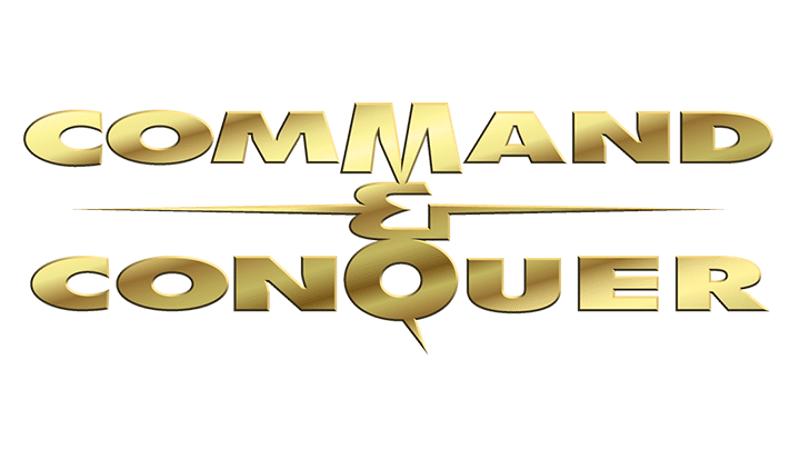 Command & Conquer 1: Tiberian Dawn